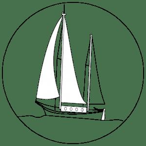 logo Voyage Press Marine Diesel Basics