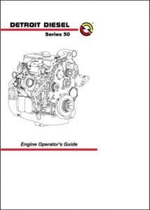[QMVU_8575]  Detroit Diesel Engine Manuals - MARINE DIESEL BASICS | Detroit Diesel Engine Schematics |  | MARINE DIESEL BASICS