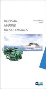 Doosan Infracore Diesel Engine Guide