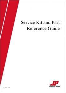 Johnson Pump Service & Parts