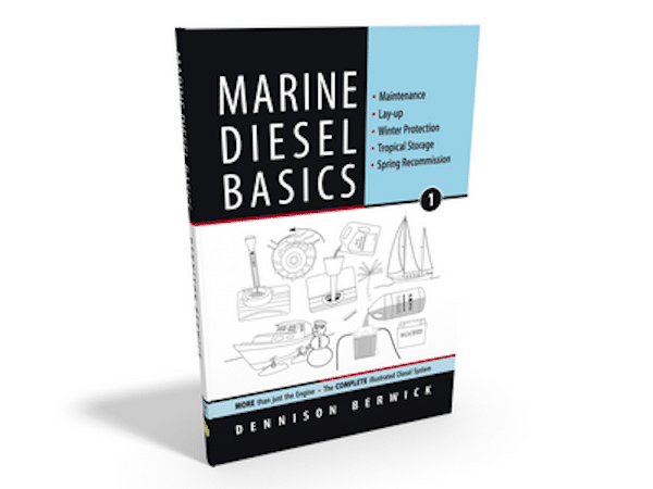 Marine Diesel Basics 1 3D cover large