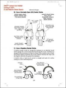 MDB2 Extract#6 p3