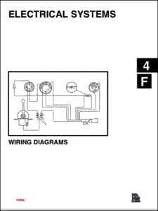Mercury Mercruiser Wiring Manual