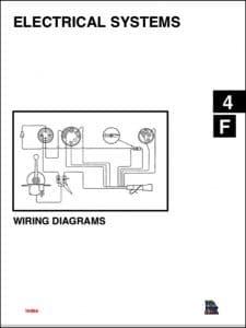 Mercury Mercruiser Wiring Manual