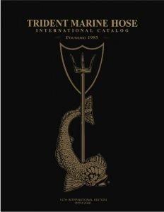 Trident Marine Catalog 2008