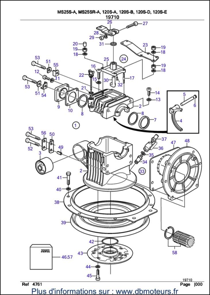 volvo saildrive 120s parts manual marine diesel basics rh marinedieselbasics com