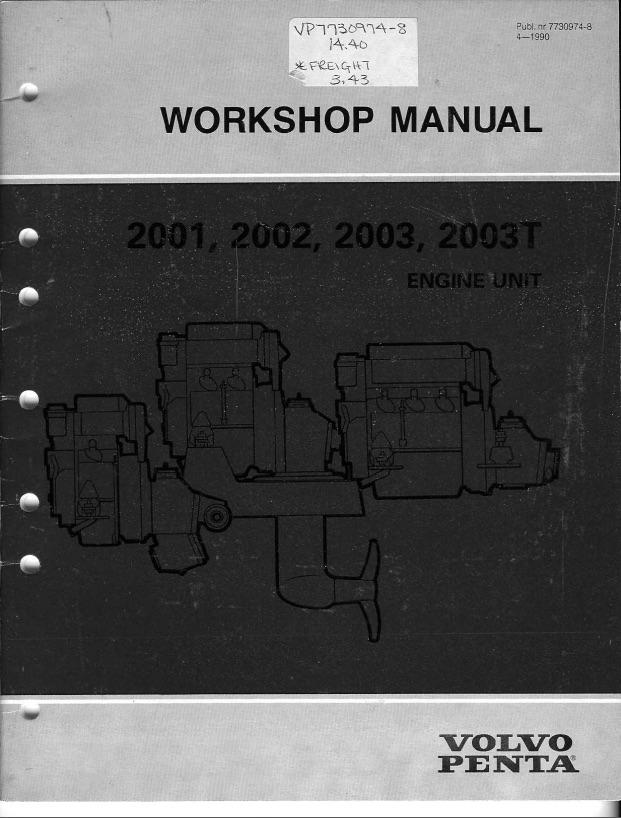 V50 workshop manual pdf download 7337803 angrybirdsriogamefo volvo v50 repair manual pdf ebook coupon codes image fandeluxe Images
