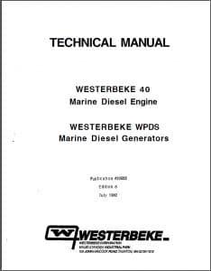 westerbeke-40