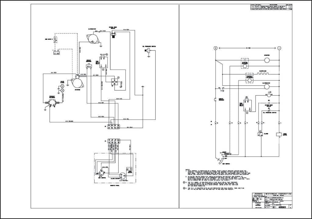 diagram] audi 7a wiring diagram full version hd quality wiring diagram -  diagramical.argiso.it  diagramical.argiso.it