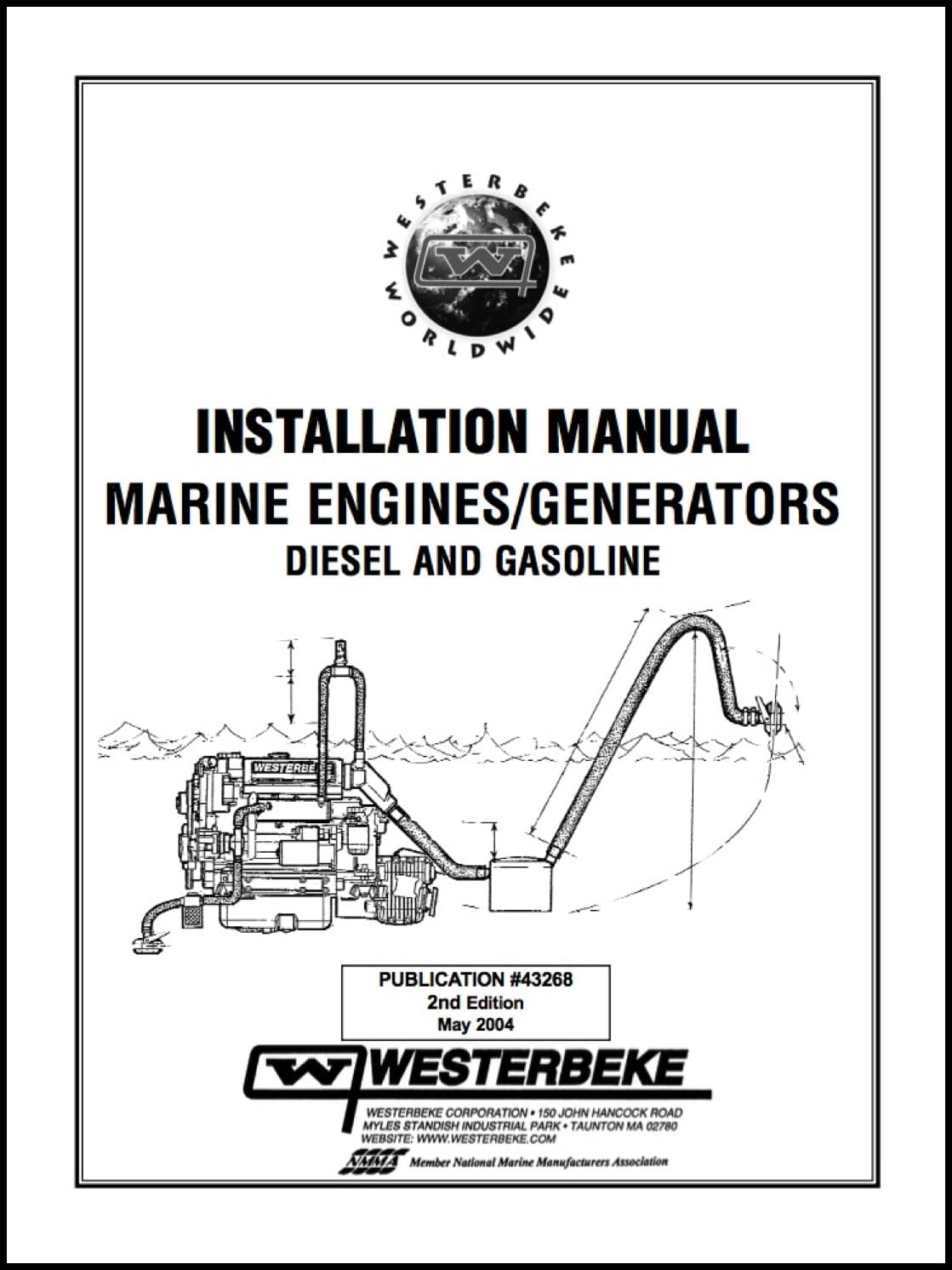Delaywipers likewise Trl besides Marine Engine Generator Installation Diagram together with 1968 Camaro Tic Toc Tach Wiring Diagram in addition more 139. on 68 vw wiring diagram