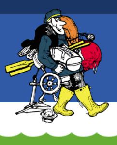 Whitworths Marine & Leisure logo