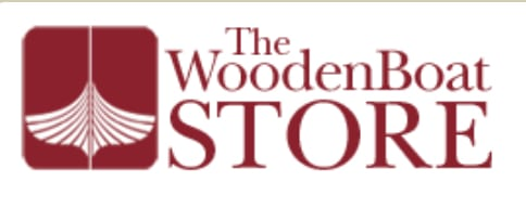 WoodenBoat Store logo