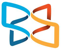 Xodo icon