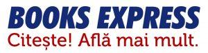books-express-logo romania