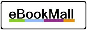 ebookmall bookstore logo