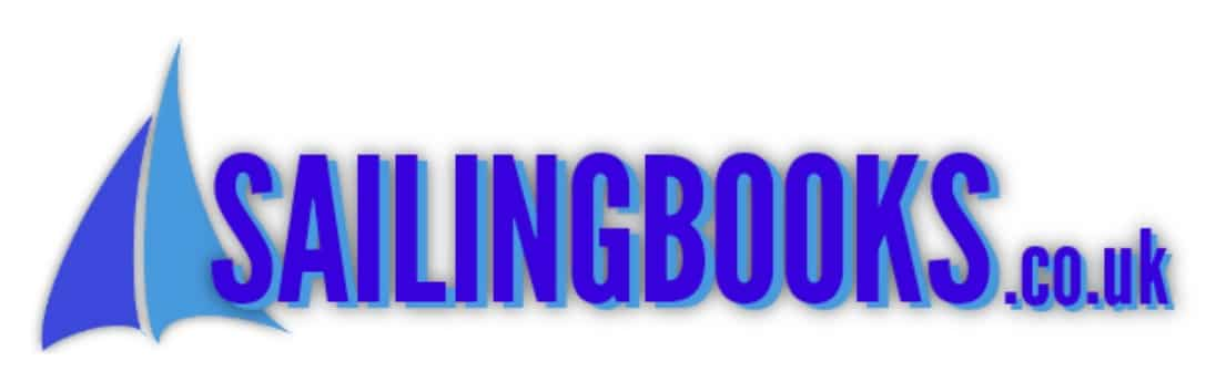 sailingbooks.co.uk logo