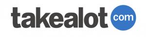 takealot.com bookseller logo